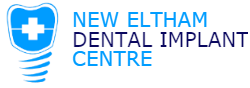 New Eltham Dental Implant Centre